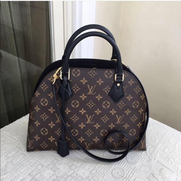 Louis Vuitton Handbags - Louis Vuitton Alma BNB fdd68cf6217b6